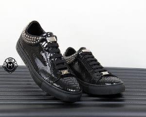 خرید کفش فیلیپ پلین