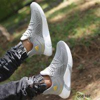 قیمت کفش مردانه ادیداس