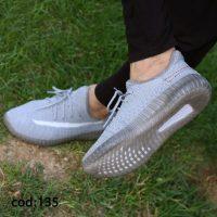 کفش ادیداس یزی مردانه