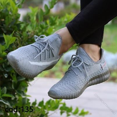 خرید کفش یزی مردانه ادیداس