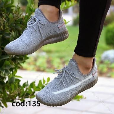 خرید کفش یزی ادیداس