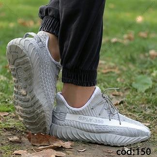 خرید کفش ادیداس مردانه sply