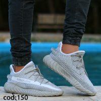 خرید کفش ادیداس sply