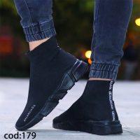 قیمت کفش مردانه بالنسیاگا