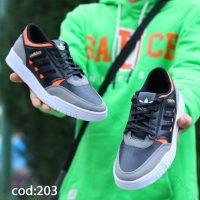 خرید کفش مردانه ادیداس